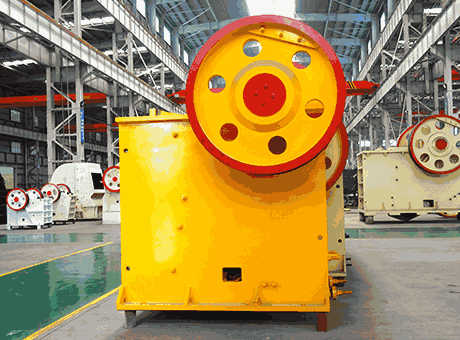 Stone Crusher Plant  Robosand Making Machine Latest Price
