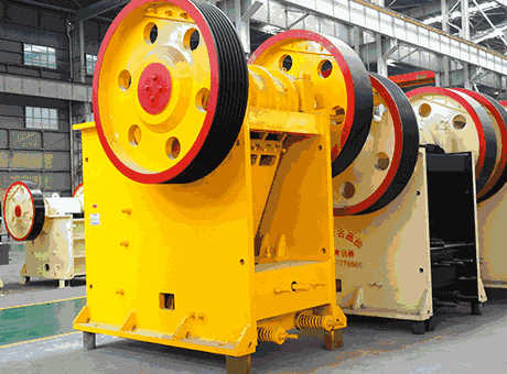 Mining Crusher   China Crusher, Jaw Crusher Manufacturers