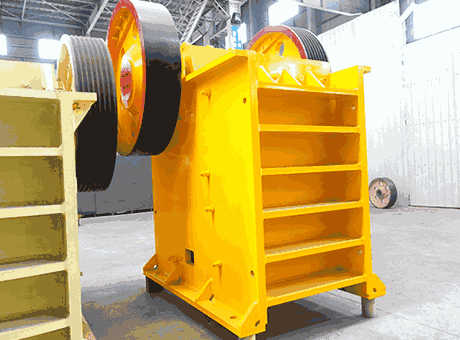Mpetitive HighQuality Impact Mobile JawCrusher