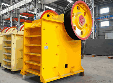 new soft rockaggregatemobilejaw crusher in London