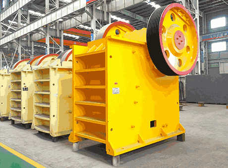 HXJQ Hammer Stone Crusher Price   Crusher Hammer