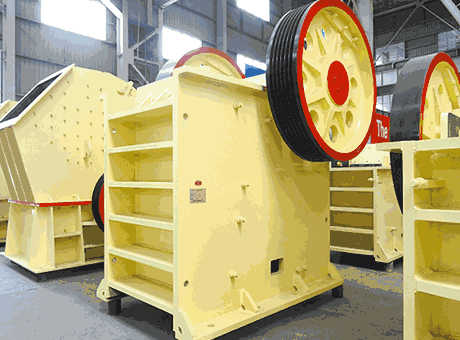 tangible benefitsenvironmental bluestonequartz crusher