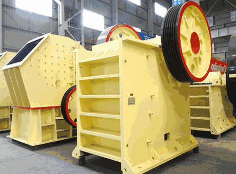 low price basalt compoundcrusher for saleinMumbai  Mining