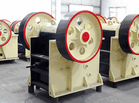 Industrial Concrete Crushers For Sale
