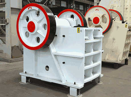 Kigali economic largemineral aggregate mobile jawcrusher