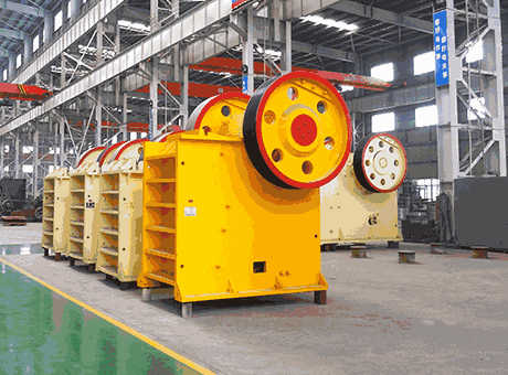 cost of setting up stone crusher plant in india