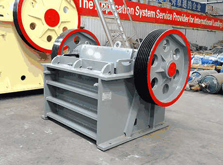 Roller Crusher|Surabaya Environmental Quartz Rod Mill Sell