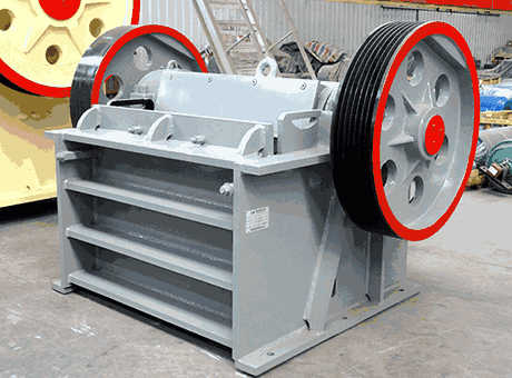 low price medium calcite jaw crusher sell it at a bargain