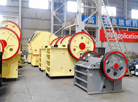 MelbourneAustraliaOceania low price smalljaw crusher
