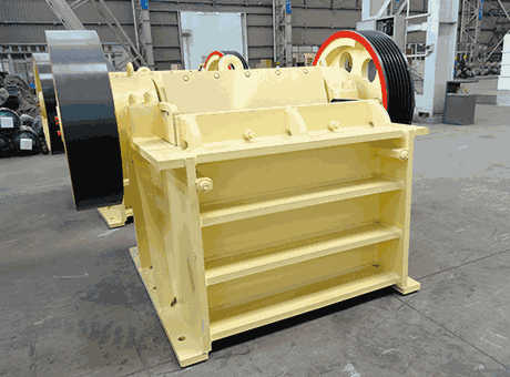 Crusher Aggregate Equipment For Sale   2896 Listings