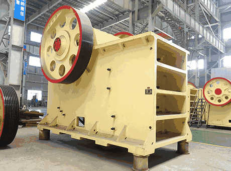 Quebec City economic medium ilmenite aggregate jaw crusher
