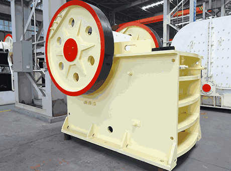 Roll Mill Spiral Separator For Fine Coal | Crusher Mills