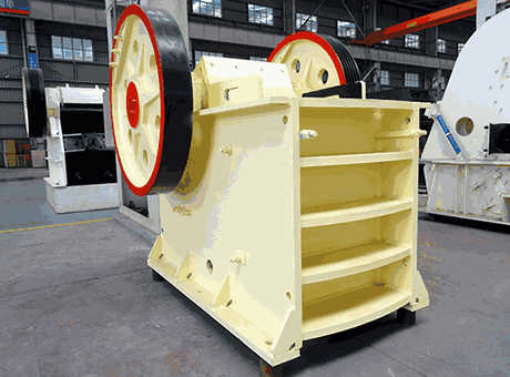 Project INDCrusher MachineManufacturer