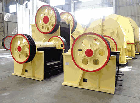 used dolomite jaw crusher provider angola   Products
