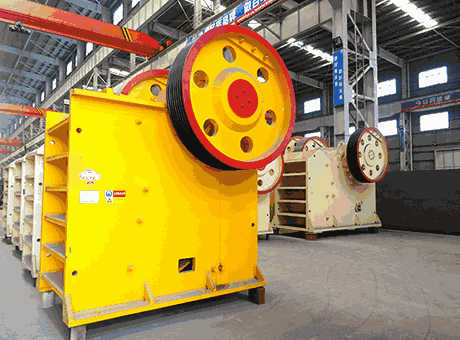 Torino high quality small diabase aggregate jaw crusher