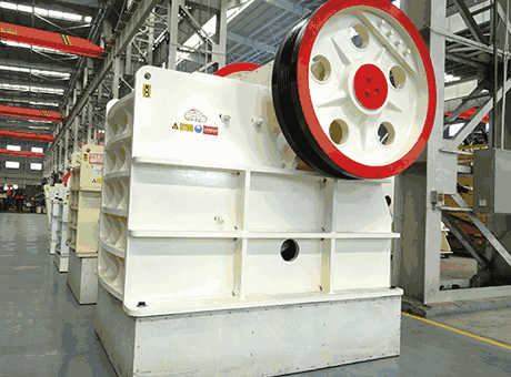 Grinding Mill,Stone Crusher Machine,Sand making machine