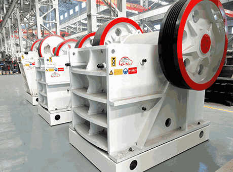efficient portable soft rock compound crusher sell in
