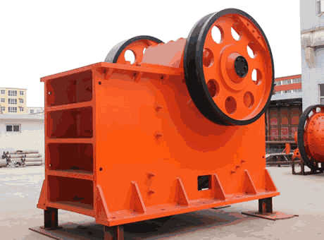 Alexandriaportablepyrrhotite stone crusher sell at a