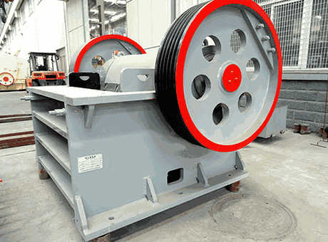 Jaw Crusher, Sand Machine, BallMill,Raymond Mill, Cement