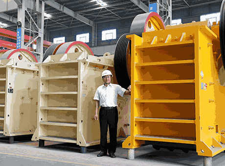 Cebuefficient new bluestonecompound crusher manufacturer