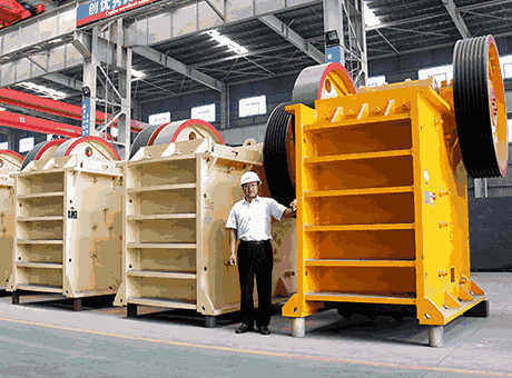 Widely Used Portable Jaw Crusher Capacity 110 250tons Canada