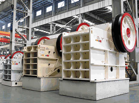 PriceOf StoneCrusherPlant WithCapacity Tph jaw Crusher