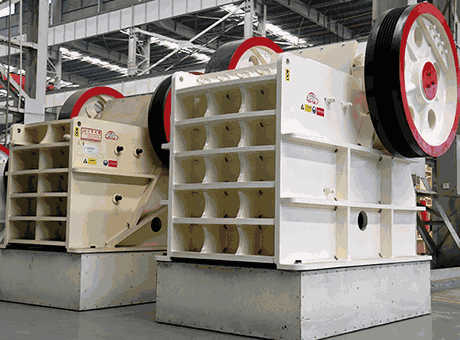 China Crusher, Crusher Manufacturers, Suppliers, Price