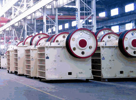 smallilmeniteaggregatemobilejaw crusher in London