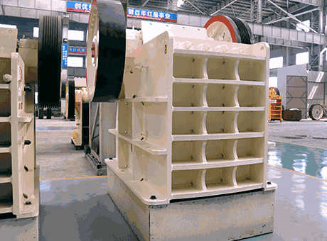StoneCrusherMachine | China First Engineering Technology