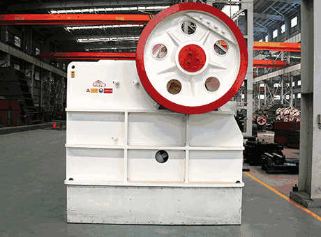 Bucharest Romania Europe small calcite jaw crusher sell