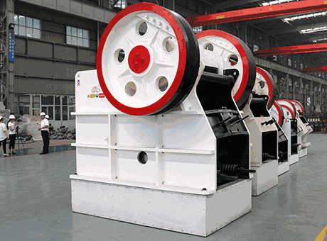 Crusher,Wet Pan Mill  Zhengzhou Huahong Machinery