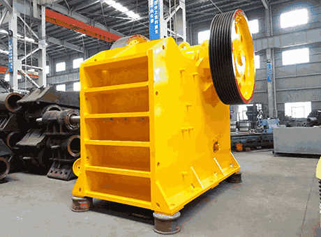 Toshkent high qualityenvironmental talc rollcrusher sell