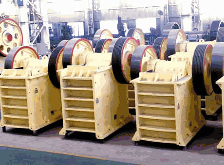 China Stone Crushing Machine, Stone Crushing Machine