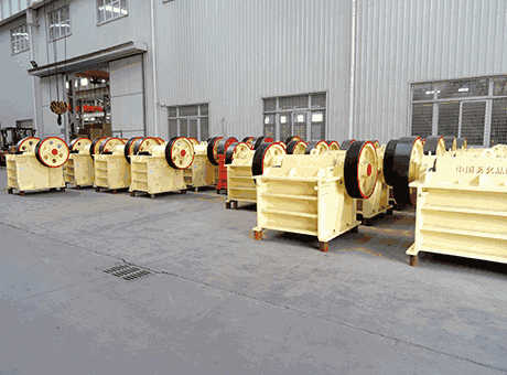 What is the cost of stone crusher plant?
