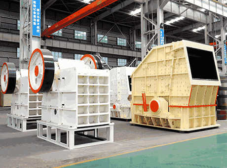 IndonesiaEconomic Aluminum HydroxideQuartz Crusher Sell