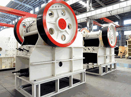 Jaw Crusher|Valparaso Tangible Benefits New Ceramsite
