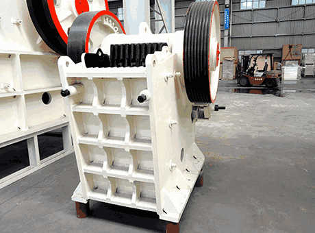 Suvaeconomic portable concrete rollcrusher sellit at a