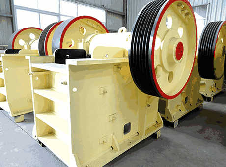 tangible benefits chrome ore aggregate jaw crusher sell in