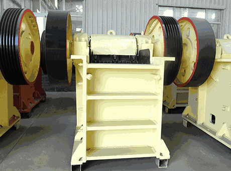 tangible benefits calcium carbonate quartz crusher sell at