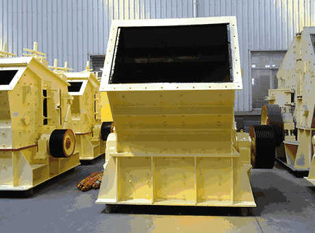 efficientlump coaljaw crusher in Chandigarh   Mining