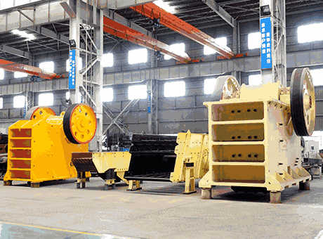 price list jaw crusher china capacity 65 tph