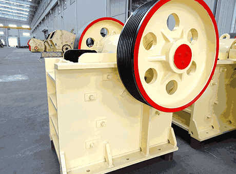 tangible benefits medium magnetite quartz crusher sell in