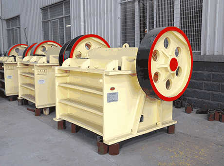 Bangkok high end new concrete stone crushing machine sell