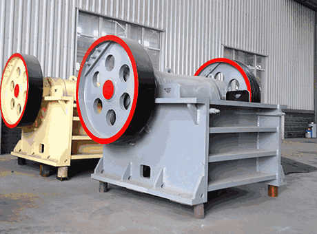 Medan High End Environmental Chrome Ore QuartzCrusher