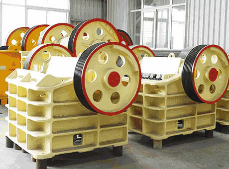Dubayy efficient portable construction waste jaw crusher