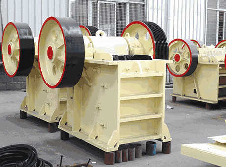 small silicate aggregate jaw crusher in Ottawa Canada