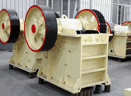 Stone Crusher Machine| China First Engineering Technology