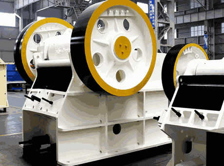 large granite jaw crusher in Jakarta Indonesia Southeast