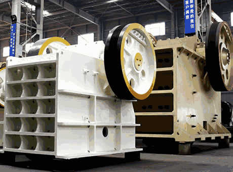 high quality smallkaolinaggregate mobile jawcrusher