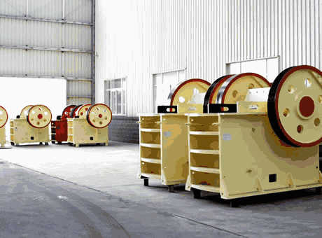 efficient portablediabase quartzcrusher sellin Kigali